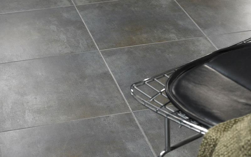 carrelage gres cerame entretien photos de conception de maison agaroth
