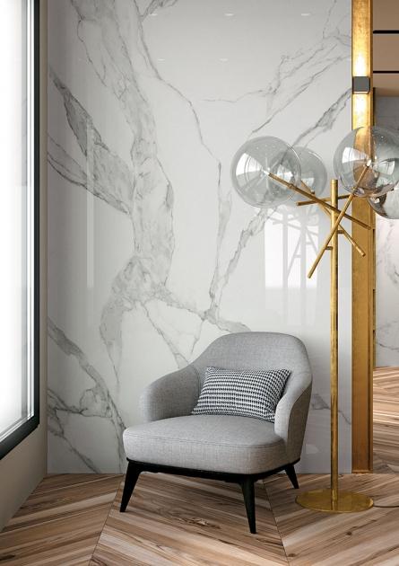 dalles et carrelages sur plots nimes compagnie des carrelages. Black Bedroom Furniture Sets. Home Design Ideas